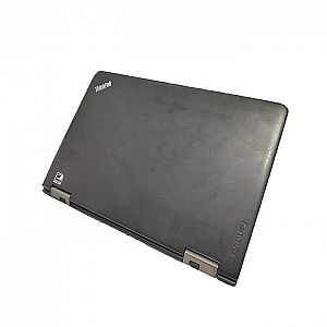 LENOVO YOGA S1 C020 CORE I5 4210U (HASWELL) TOUCH SCREEN