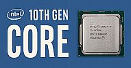 Intel Core i7 10700K 3.80GHz 8 Core 16 Thread Comet Lake - LGA1200